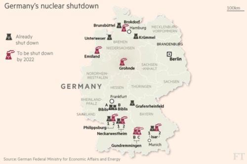 ft-germanys-nuclear-shutdown