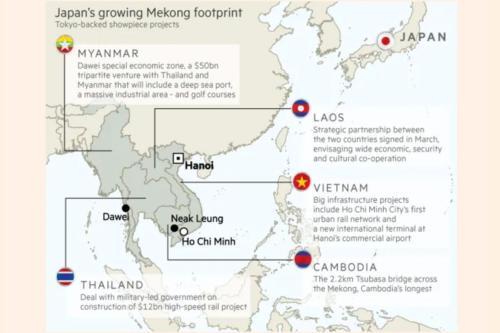 ft-japans-mekong-footprint