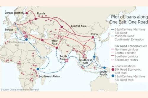 ft-one-belt-one-road