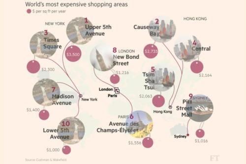 ft-worlds-most-expensive-areas